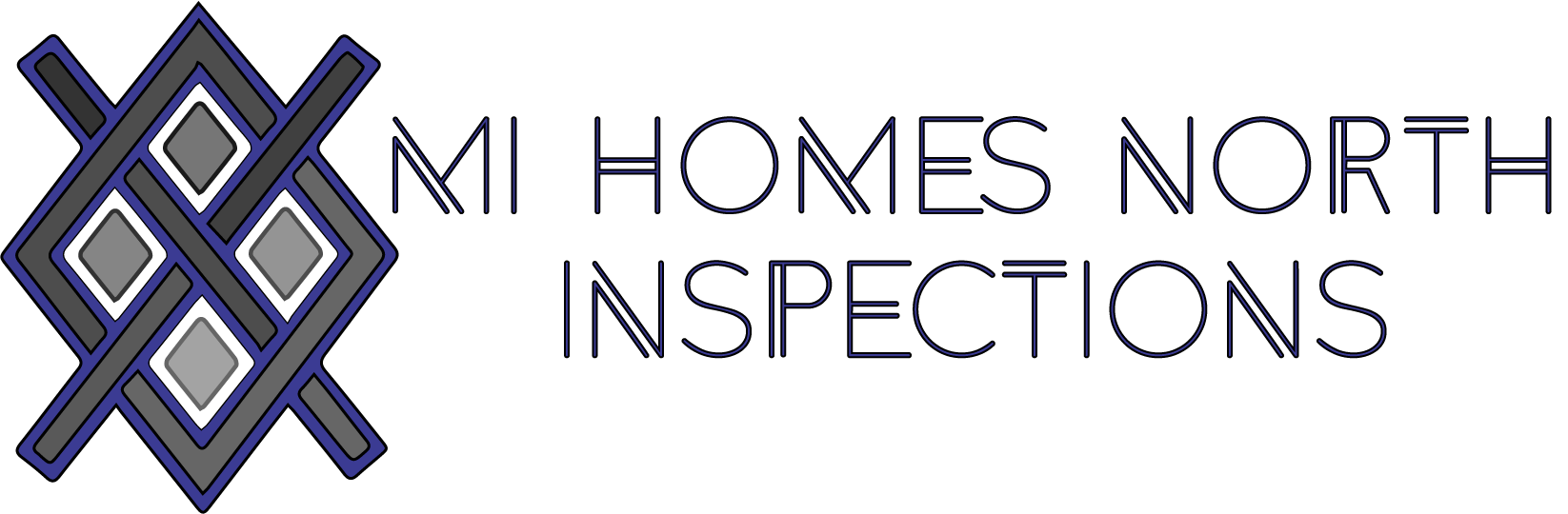 MI Homes North Inspections